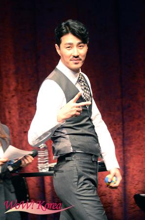 チャ・スンウォンの画像 p1_18
