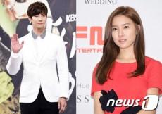 韓国俳優ソン・ジェリム(30)と女優キム・ソウン(25)が、MBC人気バラエティ番組「私たち結婚しました4」の降板に関連し、立場を明かした。