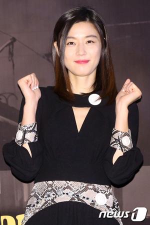 \u201c妊娠\u201d女優チョン・ジヒョン、「映画に迷惑がかかると思って言えなかった」, 記事詳細|Infoseekニュース
