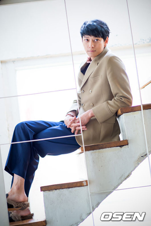 カン・ドンウォンの画像 p1_11