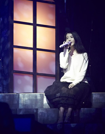 IU (歌手)の画像 p1_34