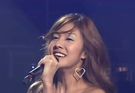 V (歌手)の画像 p1_14