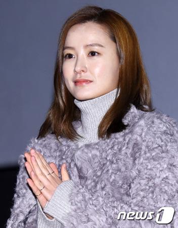 チョン・ユミ (1983年生の女優)の画像 p1_4