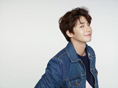 韓国俳優ソン・ジェリム(31)が、ウェブドラマ「ドキドキスパイク」プロモーションの招待を受け、中国を訪問する。(提供:news1)