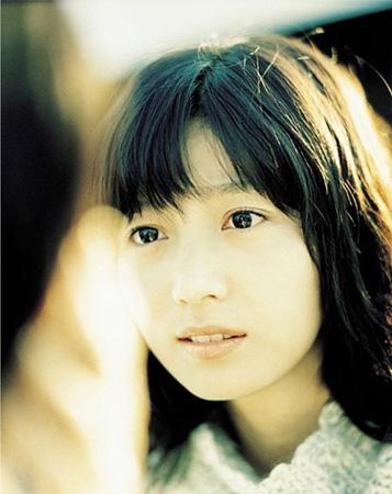 故チャン・ジニョン(女優)の父、全財産を奨学財団... チャン・ジニョンのニュース - 故チャン