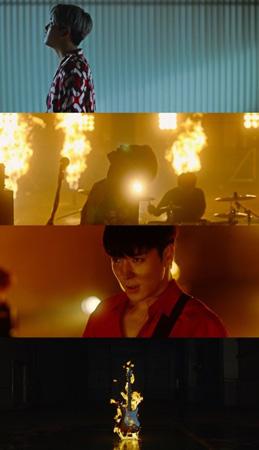 """韓国男性バンド「FTISLAND」が""""..."""