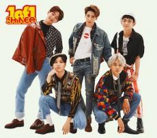 「SHINee」は来月5日、5thフルアルバム「1 of 1」に収録された全9曲の音源を公開する(提供:news1)