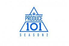 「プロデュース101」男性版出演のキム・シヒョン&ナム・ユンソン、健康上の問題で降板(提供:OSEN)