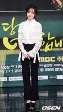 韓国女優ク・ヘソン(32)がMBC週末ドラマ「あなたはひどいです」から降板する。MBCが24日午前、報道資料を通して明らかにした。