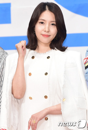 BoA、「STATION」通じて4月中に新曲公開へ(提供:news1)