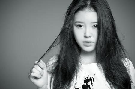 韓国女優チョ・ヘジョン(24)がジェリーフィッシュエンターテインメントと専属契約を結んだ。(提供:news1)
