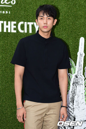 韓国俳優兼歌手イム・スロン(29)がミュージカル「マタ・ハリ」に出演する。