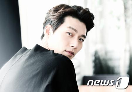 俳優ヒョンビン、映画「猖獗(チャングォル)」出演が確定