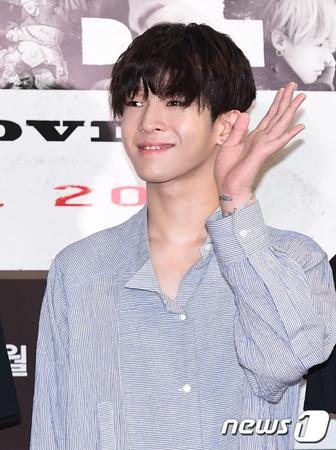 韓国アイドルグループ「WINNER」を脱退したナム・テヒョン(22)が会社代表になった。