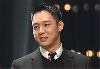 「JYJ」ユチョンと南陽乳業創業者の孫娘が結婚? …南陽乳業側「全くわからない」(提供:OSEN)