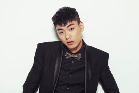 歌手Iron、元恋人への傷害容疑を全面否認(提供:news1)