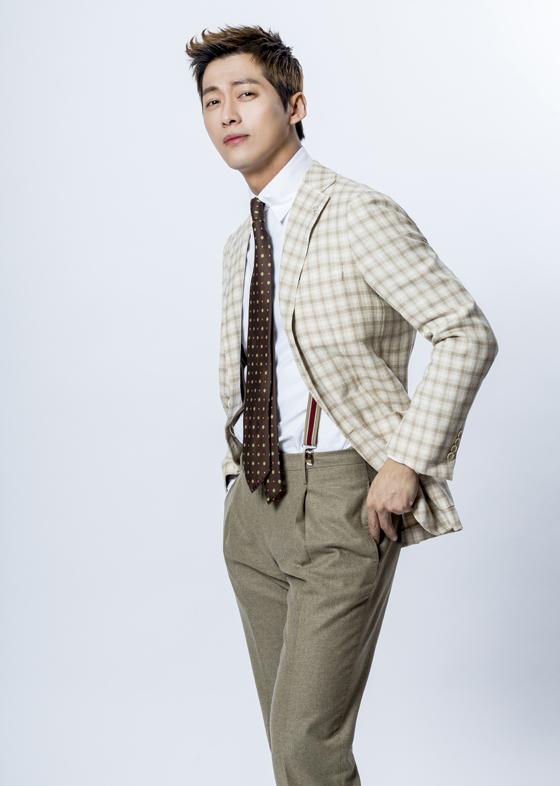 撮影:Lee Jun Yong