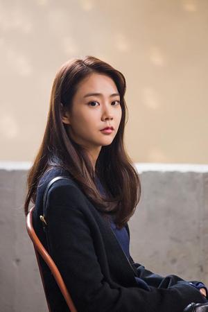 「KARA」として活動し現在は女優として活躍しているハン・スンヨンが主演を務めた映画「Frame in Love」が、日本で開催される「ショートショートフィルムフェスティバル&アジア2017」に出品されることになった。(