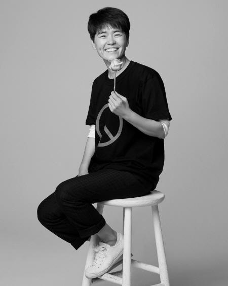 韓国の人気作家が望む新大統領とは 「自ら既得権を認める人物」(提供:news1)