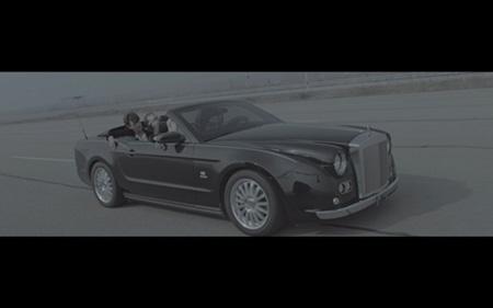「Sechs Kies」、新曲「悲しい歌」ティザー映像を公開(提供:news1)