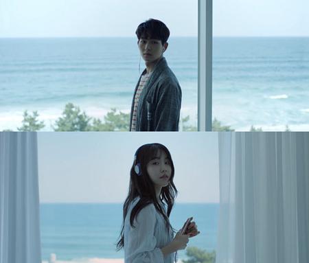 「SHINee」オンユ(27)とインディーズのデュオ「Rocoberry」がSMエンタテインメントのデジタル音源公開チャンネル「STATION」シーズン2、6番目の走者となる。