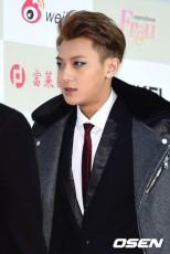 韓国アイドルグループ「EXO」を離れたTAO(タオ、23)がSMエンタテインメントを相手に提起した専属契約効力の不存在確認訴訟で敗訴した。