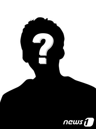 韓国・MBC側が週末、バラエティ番組のプロデューサー(PD)がセクハラ容疑で検察に送致された件に関連し、立場を明かした。