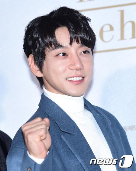 歌手ファン・チヨル、ドラマ「君主」OSTでエンディングテーマ曲を披露