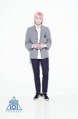 Mnetのオーディション番組「プロデュース101」シーズン2側が、騒動になった不正行為疑惑に対する立場を明らかにした。(提供:OSEN)