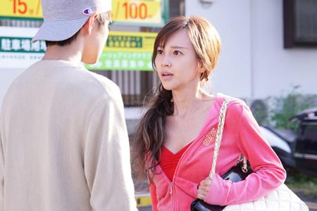 伊藤ゆみ(ICONIQ/アユミ)が母親に! 話題のドラマ「母になる」第5話に出演決定。(オフィシャル)