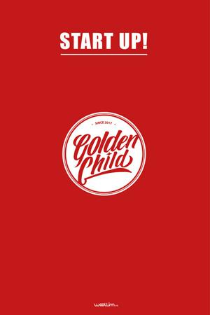 woollimエンタ、7年ぶりの新人ボーイズグループ名は「Golden Child」! (提供:OSEN)