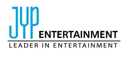 韓国の大手芸能事務所JYPエンターテインメント所属アーティストの名誉毀損に関連し、計12件の刑事告訴を進行中であることが分かった。JYP側が15日、明らかにした。