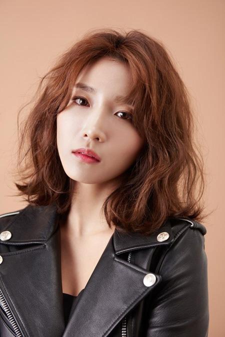女優イ・チョヒ、グッドピープルへ移籍 「積極的に支援」(提供:news1)