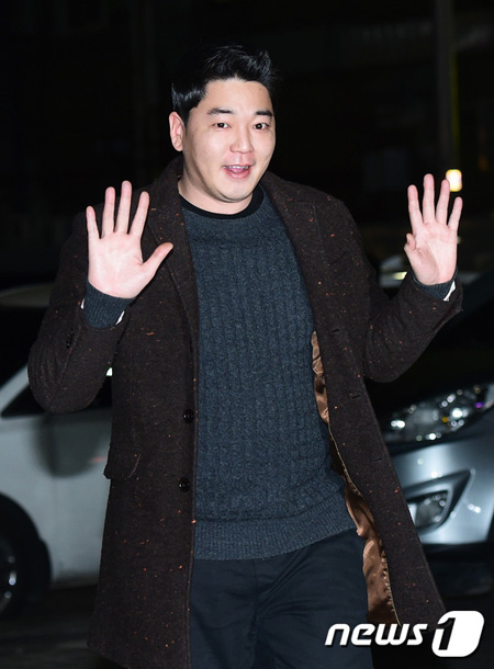 ドラマ「チーズ・イン・ザ・トラップ」出演俳優ムン・ジユン、一般女性と結婚前提に交際中
