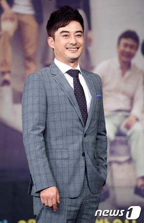 韓国俳優イ・セチャン(47)が結婚する。
