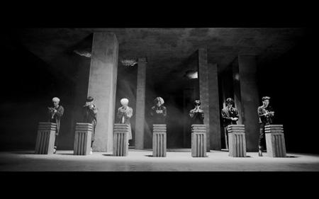 「iKON」、「B-DAY」MVティーザー公開! (提供:OSEN)