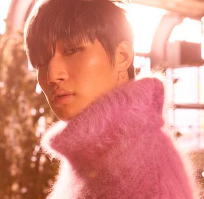 「BIGBANG」D-LITE、ドリカムカバーアルバム「ドリウタ」に参加決定!
