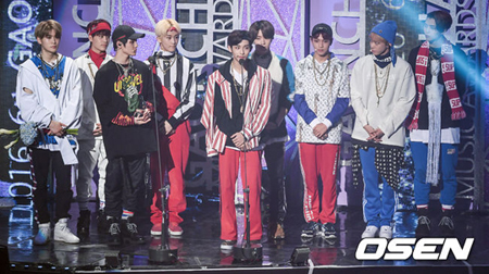 韓国アイドルグループ「NCT 127」がカムバック準備に突入した。
