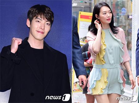 韓国俳優キム・ウビン(27)が鼻咽頭がんと診断され、治療中であることが公表された。