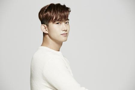 「ラスト・チャンス! 」テギョン(2PM)「先輩方がみんな優しくて笑いが絶えなかった」Licensed by KBS Media Ltd. (C)2015 KBS All rights reserved