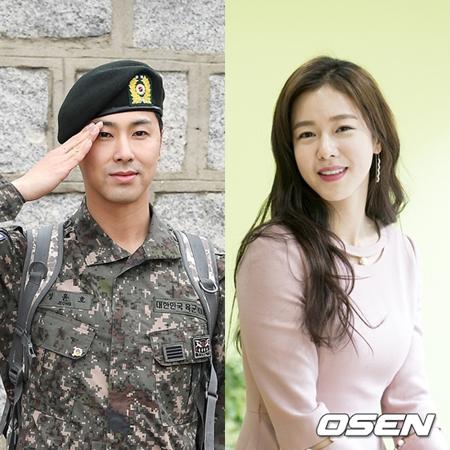韓国女優キョン・スジン(29)が「また、オ・ヘヨン」のソン・ヒョヌクプロデューサーの新作「メロホリック」のヒロインに抜てきされた。