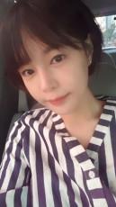 韓国女優イ・ヨンア(32)が所属事務所デイドリームエンターテインメントを通して近況を公開した。(提供:news1)