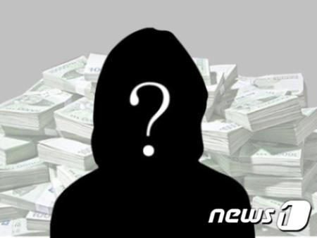 女性芸能人の性売買ブローカーに実刑判決=韓国