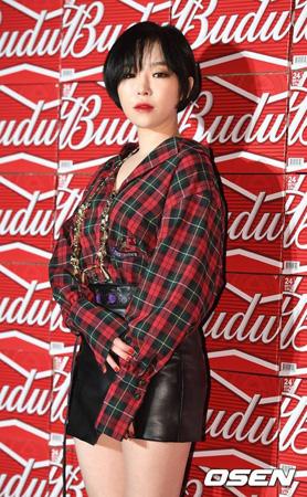 ミスティックエンターテインメント側が所属歌手ガイン(Brown Eyed Girls)に向けた悪質コメントおよび人身攻撃性の発言などに強く対処することを明らかにした。