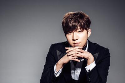 韓国アイドルグループ「U-KISS」のリーダー・スヒョンの待望の日本2ndソロシングルの発売が決定した。(オフィシャル)