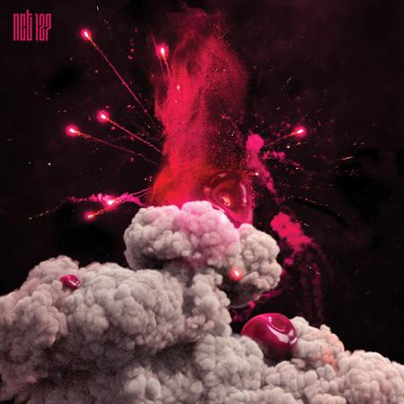 「NCT 127」、6月14日に3rdミニアルバム「CHERRY BOMB」でカムバック! (提供:OSEN)