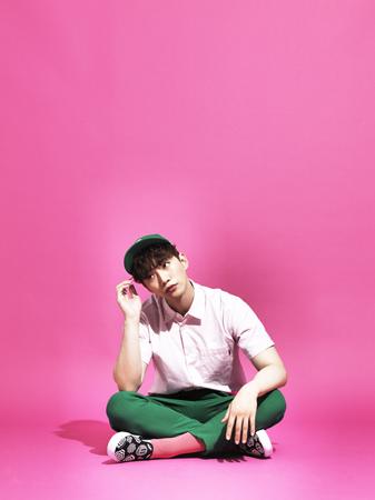 来る7月26日、「2PM」ジュノが自身5枚目となるソロミニアルバム「2017 S/S」(読み:にせんじゅーなな えすえす)をリリースすることが決定した。(オフィシャル)