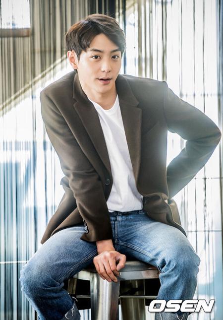 俳優ヒョヌ、スヨン(少女時代)-イ・ウォングン出演のウェブドラマ「知るかもしれない人」に合流(提供:OSEN)