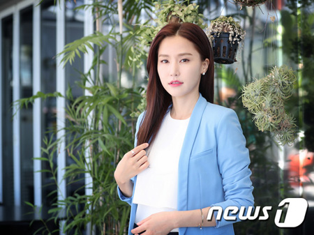 女優コン・ヒョンジュ、30代の結婚観語る 「いまは演技に集中したい」