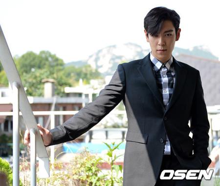 6日に病院に搬送された「BIGBANG」T.O.P(29)に関して、危険な状態ではないという警察のコメントに対し、病院側は反論した。(提供:OSEN)